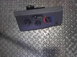 Переключатель отопителя (печки) Iveco Daily III 2000-2005