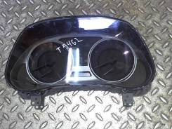Щиток приборов (приборная панель) Lexus IS 2005-2013