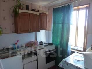 2-комнатная, проспект Рыбаков 20. дачная, агентство, 44 кв.м.