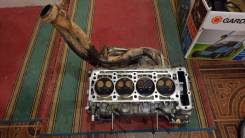 Двигатель по запчастям E23 Kyron (бензин)