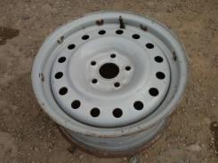 ГАЗ. 6.5x15, 5x108.00, ET45, ЦО 60,0мм.