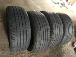 Bridgestone Potenza RE92. Летние, износ: 30%, 4 шт