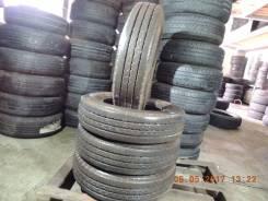 Bridgestone Duravis. Летние, 2016 год, износ: 5%, 4 шт