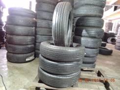 Dunlop SP. Летние, 2011 год, износ: 20%, 4 шт