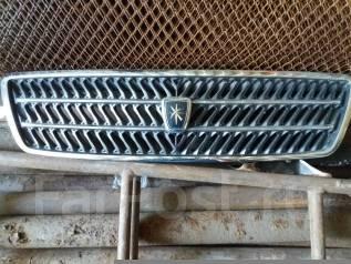 Решетка радиатора. Toyota Chaser, GX100, GX105, JZX100, JZX101, JZX105