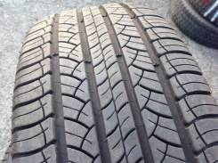 Michelin Latitude. Летние, 2015 год, износ: 5%, 2 шт