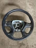 Руль. Nissan Fuga, Y51