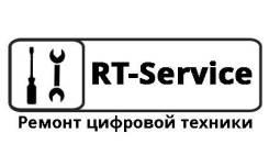 Ремонт телефонов и цифровой техники на ул. Большая 122 ТЦ Грант