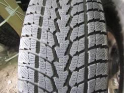 Toyo Tranpath S1. Зимние, без шипов, износ: 10%, 4 шт