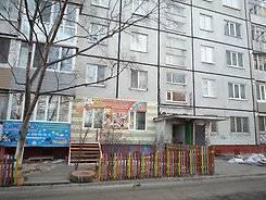 2-х комнатная квартира на ул. Жигура 52. От частного лица (собственник)