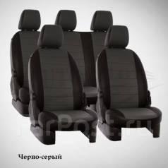Чехлы. Subaru Impreza, GE, GE2, GE3, GE6, GE7, GH, GH2, GH3, GH6, GH7, GH8 Двигатели: EJ20, EL15