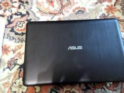 "Asus. 15"", WiFi, Bluetooth"