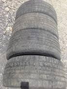 Michelin Drice. Всесезонные, износ: 70%, 4 шт
