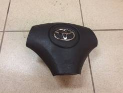 Подушка безопасности. Toyota Kluger V