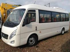 Daewoo Lestar. Абсолютно новый автобус , с завода Южной Кореи !, 3 757 куб. см., 25 мест