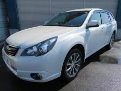 Subaru Outback. автомат, 4wd, 2.5, бензин, б/п. Под заказ