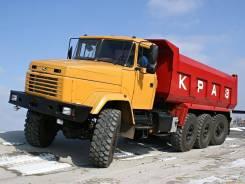 Регистрация переоборудования грузовиков и внедорожников