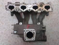 Коллектор впускной. Mazda Demio, DW5W, DW3W Двигатели: B3E, B3ME