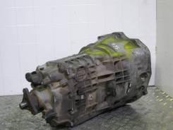 Механическая коробка переключения передач. Opel Senator Opel Omega Двигатели: X25XE, Y26SE
