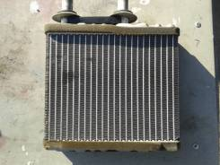 Радиатор отопителя. Honda HR-V