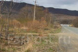 Продам хороший земельный участок !. 1 629 кв.м., собственность, электричество, вода, от агентства недвижимости (посредник)