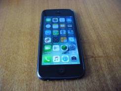 Apple iPhone 5 32Gb. Б/у