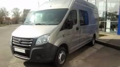 ГАЗ Газель Next A22R32. Продается грузовик, 2 690 куб. см., 1 500 кг.