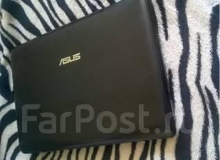 "Asus Eee PC. 10.1"", 1,8ГГц, ОЗУ 4096 Мб, диск 320 Гб, WiFi, Bluetooth, аккумулятор на 3 ч."