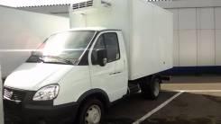 ГАЗ 2747. Продается грузовик, 2 890 куб. см., 1 500 кг.