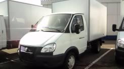 ГАЗ 172412. Продается грузовик, 2 890 куб. см., 1 500 кг.