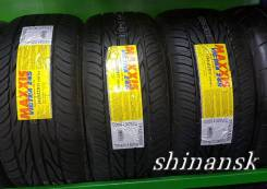 Maxxis MA-Z4S Victra, 245/45 R17