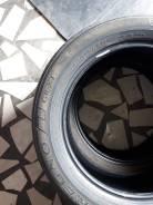 Bridgestone Regno GR-XT. Летние, 2011 год, износ: 70%, 4 шт