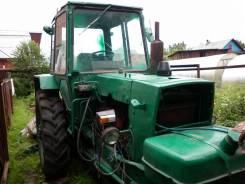 ЮМЗ 6КЛ. Продам трактор ЮМЗ 6 кл