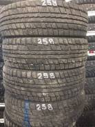 Dunlop Graspic DS2. Зимние, без шипов, 2002 год, износ: 5%, 4 шт. Под заказ