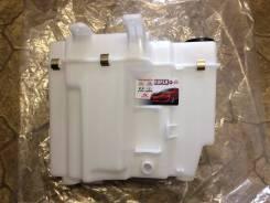 Шланг омывателя. Kia Sorento Двигатели: D4CB, A, ENG