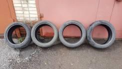 Pirelli Cinturato P1. Летние, износ: 20%, 4 шт