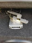Блок управления подвеской. Toyota Crown Majesta, UZS171
