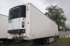Chereau. , (рефрижератор), 20 000 кг.