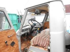 УАЗ 3303 Головастик. Продается УАЗ головастик, 2 445 куб. см., 1 000 кг.