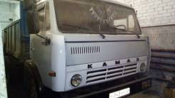 Камаз 5320. Продаётся Камаз, 10 857 куб. см., 8 000 кг.