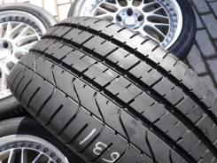 Pirelli P Zero. Летние, 2014 год, без износа, 2 шт