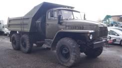 Урал 5557 0013-10. УРАЛ 5557-0010 1992г, 10 850 куб. см., 10 000 кг.