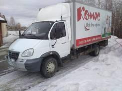 ГАЗ 33106. Продаётся а/м Валдай , 3 800 куб. см., 3 500 кг.