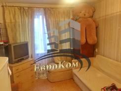 Гостинка, улица Сельская 10. Баляева, агентство, 18кв.м. Комната