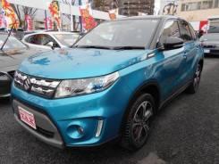 Suzuki Escudo. автомат, 4wd, 1.6, бензин, б/п. Под заказ