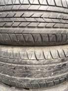 Bridgestone. Летние, 2010 год, износ: 10%, 2 шт