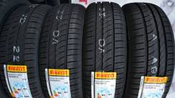 Pirelli Cinturato P1 Verde. Летние, 2017 год, без износа, 4 шт
