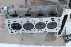 Головка блока цилиндров. Opel Insignia, A Двигатель A20NHT