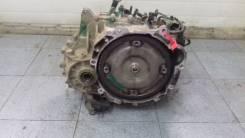 Автоматическая коробка переключения передач. Hyundai ix35 Hyundai i40 Kia Sportage Двигатель G4NA