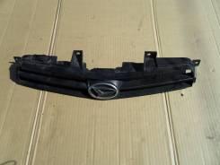 Решетка радиатора. Daihatsu YRV, M211G Двигатель K3VE